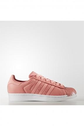 خفافة نسائية رياضية adidas