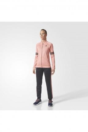 بيجاما رياضية نسائية adidas