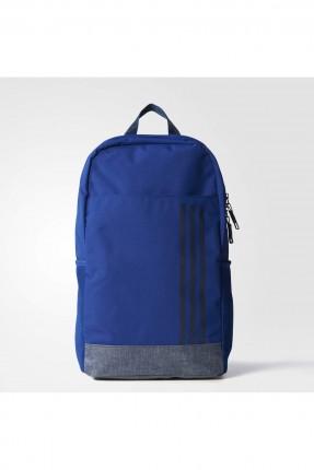 حقيبة ظهر نسائية رياضية _ ازرق داكن