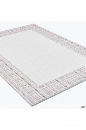 سجادة غرفة استقبال قياس 100 × 300