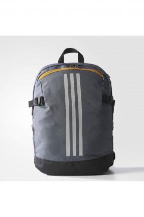 حقيبة ظهر نسائي رياضي