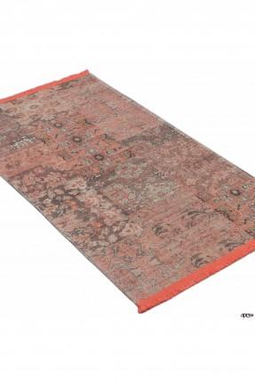 سجاد مطابخ قياس 130 × 190