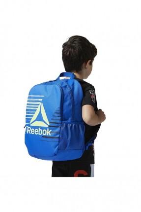 حقيبة ظهر اطفال ولادي ريبوك