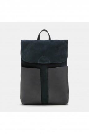 حقيبة ظهر نسائية _ بترولي