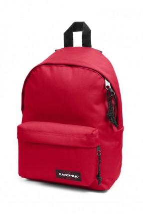 حقيبة ظهر بناتية _ احمر