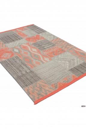 سجاد صالون تركي قياس 150 × 230