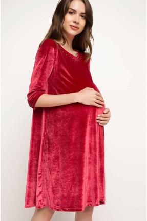 فستان سبور للحامل