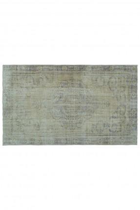 سجادة صالة صناعة يدوية تركية 169 × 286