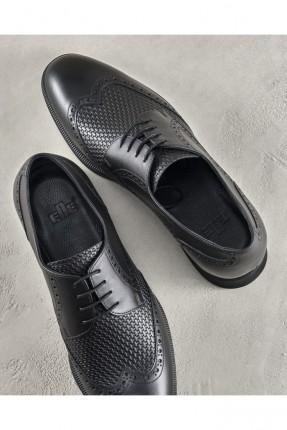 حذاء رجالي _ اسود