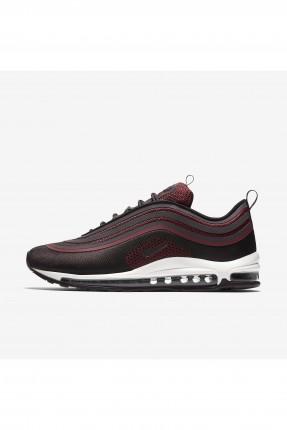 حذاء رجالي - احمر