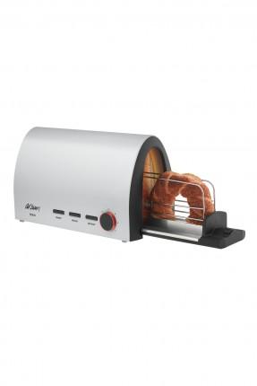 ماكينة خبز كهربائية / 950 واط /