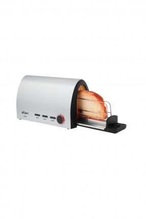 ماكينة خبز كهربائية / 900 واط /