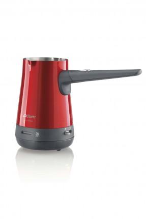 ماكينة قهوة كهربائية تركية / 800 واط /