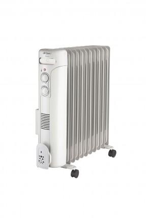 جهاز تدفئة زيتي متحرك 3000 واط