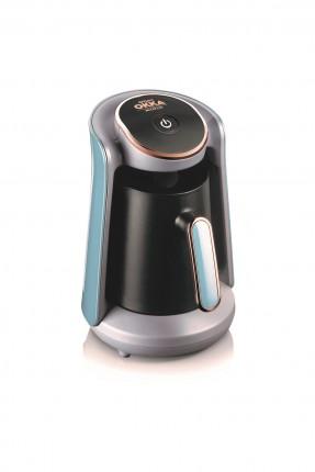 ماكينة قهوة كهربائية / 480 واط /