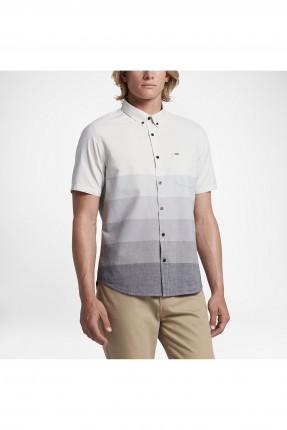 قميص رجالي نص كم