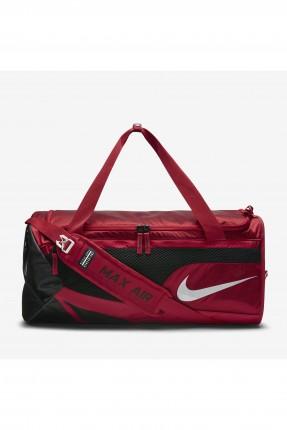 حقيبة يد رجالية - احمر