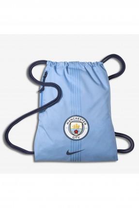 حقيبة ظهر رجالية - ازرق