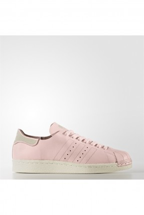 حذاء  نسائي adidas - وردي