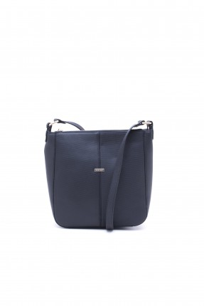 حقيبة يد نسائية - اسود