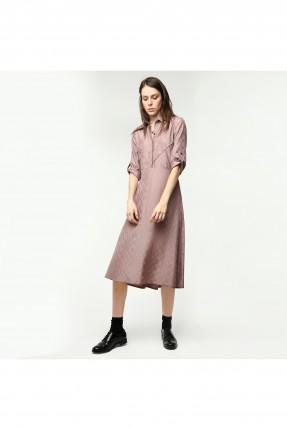 فستان نسائي سبور