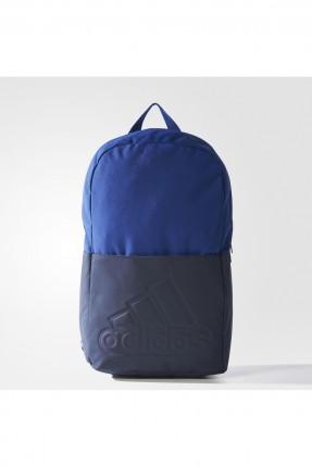 حقيبة ظهر نسائية - ازرق غامق