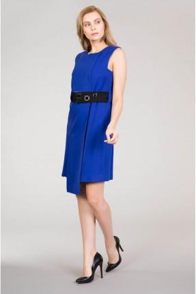 فستان قصير سبور