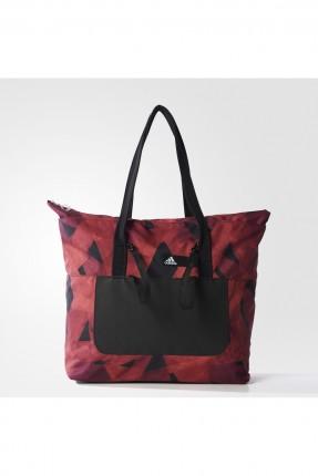حقيبة يدي نسائية - خمري