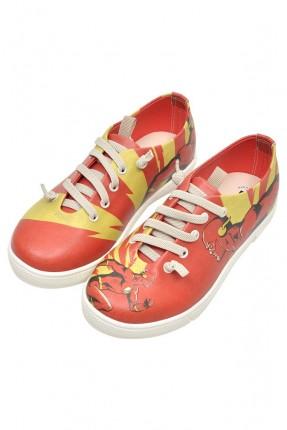 حذاء اطفال ولادي