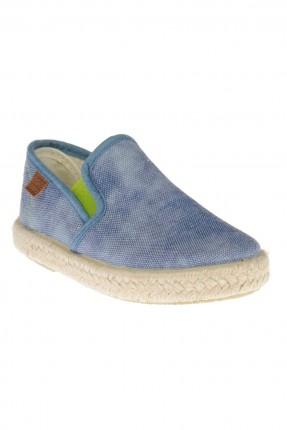 حذاء اطفال ولادي سبور