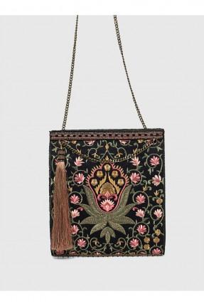 حقيبة يد نسائية