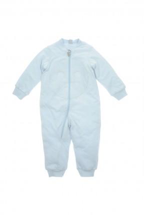 افرول اطفال ولادي - ازرق