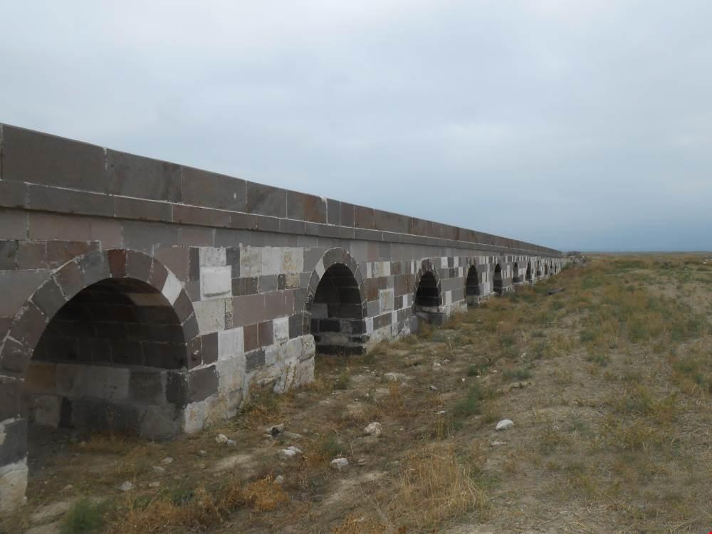 نتيجة بحث الصور عن جسر كاركوز التاريخي افيون تركيا