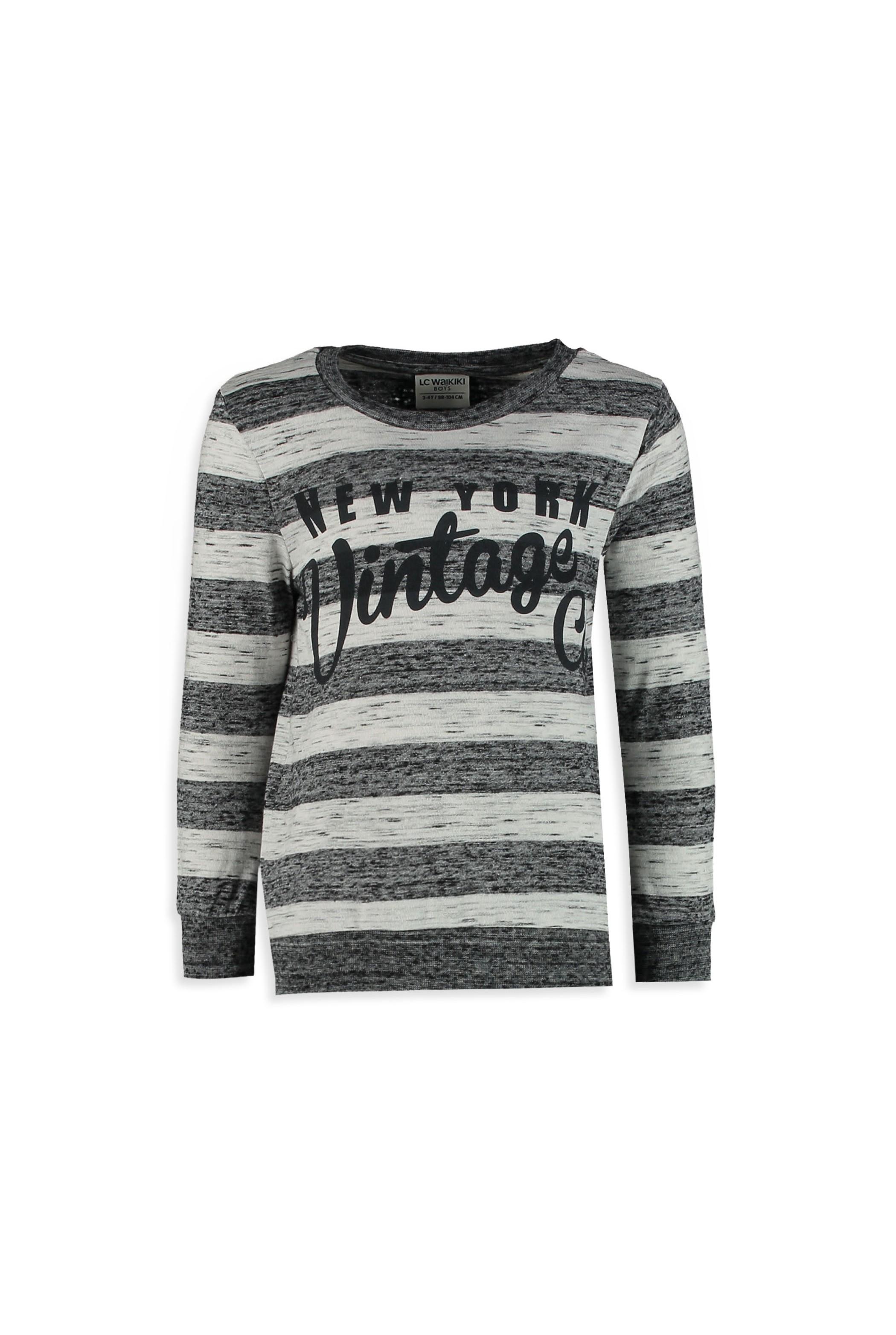 47153ce4e ملابس الاطفال | السي وايكيكي Lcwaikiki | تسوق اون لاين في تركيا | سوق ادويت