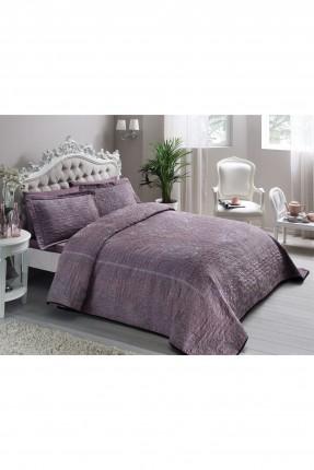 طقم غطاء سرير مزوج / 240 * 250 سم / قطعتين