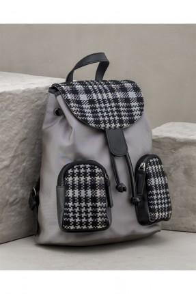 حقيبة ظهر نسائية سبور