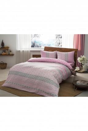 طقم غطاء سرير مفرد - رسومات