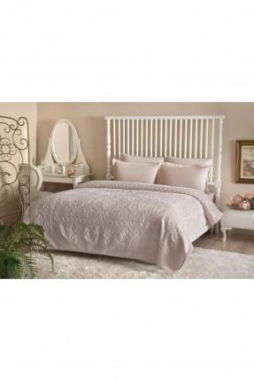 بطانية سرير مزدوج من قياس 220 * 240 سم
