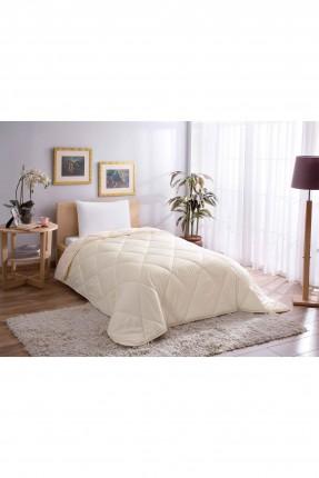 لحاف سرير مفرد - حشوة سيليكون