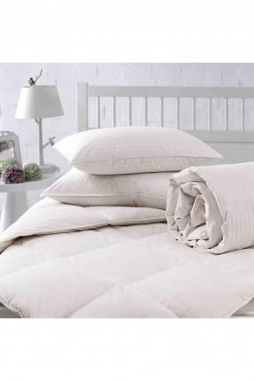لحاف سرير فردي - ساده