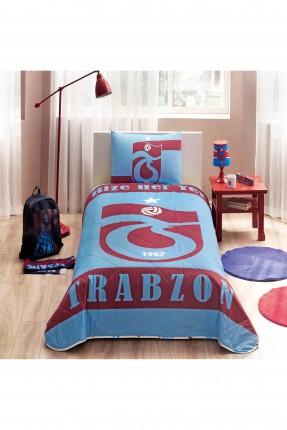 طقم سرير اطفال - طرابزون سبور