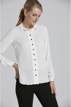 قميص نسائي سبور كم طويل