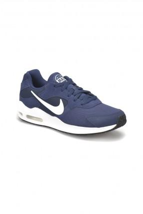 بوط رجالي رياضي Nike - ازرق داكن