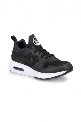 بوط رجالي رياضي Nike - اسود