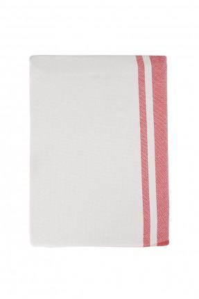 بطانية سرير مزدوج - جاكار