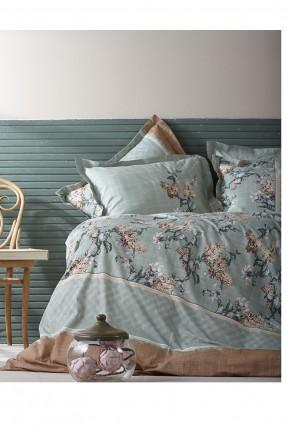بطانية سرير مزدوج من قياس 250 * 260 سم