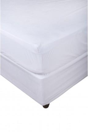 غطاء واقي للفراش - سرير مزدوج