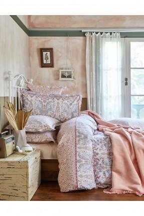 بطانية سرير مزدوج من قياس 200 * 220 سم