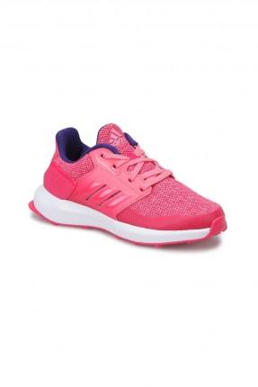 بوط اطفال بناتي رياضي للجري