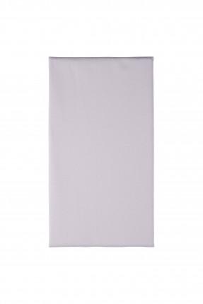 غطاء طاولة صاده من قياس 45 * 160 سم